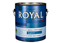 pick the right interior paint paint reviews consumer reports