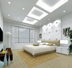 Mood Lighting For Bedroom Excellent Home Mood Lighting Images Home Decorating Ideas