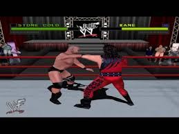 video entertainment analysis group low wwe 2k15 sales expected two wrestling experts dare to re play 1999 u0027s wwf attitude