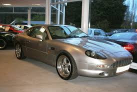 used lexus for sale essex 100 reviews aston martin db7 coupe on margojoyo com