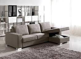 Corner Sofa Leather Sale Awesome Corner Couches For Sale Medium Size Of Sectional Corner