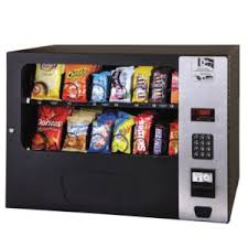 table top vending machine compact 14 selection table top snack vending machine online vending