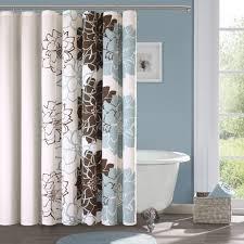 Shower Curtain Washing Machine Surprising Items You Can Wash In Your Washing Machine