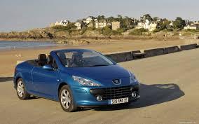 cheap peugeot cars autocreta car rental crete heraklion airport rent a car cheap
