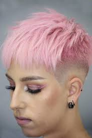 what haircut to ask the barber tapered twa the 25 best taper fade haircuts ideas on pinterest tapered