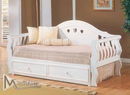 Cheap Daybed Factory Direct Furniture U0026 Mattress