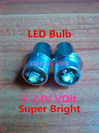 find more led bulbs u0026 tubes information about new 3 pieces lot led