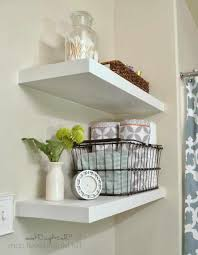 creative bathroom storage ideas creative bathroom storage ideas caruba info