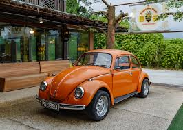 volkswagen beetle classic modified file genting highlands malaysia vw beetle 01 jpg wikimedia commons