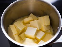 how to soften butter the best way to make clarified butter serious eats