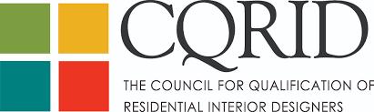 Requirements For Interior Designing Interior Design Society