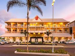 aggie grey u0027s hotel u0026 bungalows apia samoa booking com