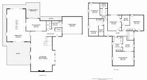 Trafford Centre Floor Plan Barrow Lane Hale 5 Bedrooms Detached 2 150 000 Wa15 Ukhome4u