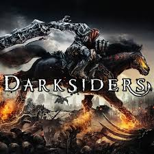 and buy cd key for digital download darksiders