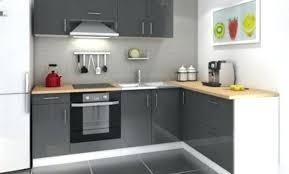 cuisine gris foncé meubles cuisine gris affordable ikea cuisine d meuble bas pour