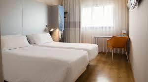 chambre d hote figueres b b hotel figueres hôtel 2 hrs étoiles