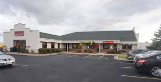 2228 humes road commercial property listings in janesville