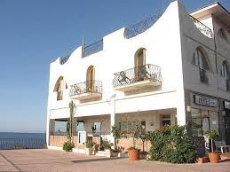 giardino naxos hotel hotel orpheus giardini naxos hotels giardini naxos porto