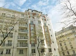 chambre des notaires 75 achat appartement 75 vente appartements 75