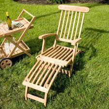 cool pool lounge chairs backyard lounge chairs backyard creations