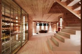 bathroom wood ceiling ideas basement ceiling ideas how to convert your basement into a living area