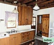 Kitchen Cabinets Before And After 6 Before And After Kitchen Cabinets This Old House