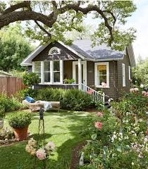 lovely tiny u2022 home u2022 ideas pinterest house tiny houses
