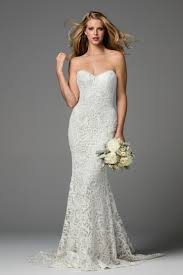 watters wedding dresses brides watters