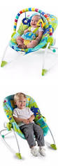 best 25 baby bouncers u0026 rockers ideas on pinterest bouncer for