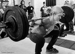 Squats Are Safe But You U0027re Probably Doing Them Wrong Huffpost
