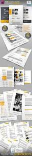 pin by jag wong on layout pinterest proposals template and