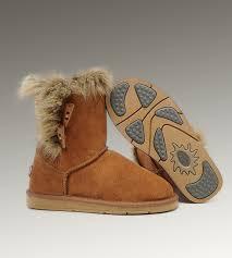 ugg mini bailey bow on sale ugg ugg fox fur usa wholesale price 100 secure payment guaranteed