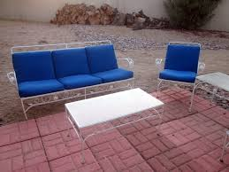 Retro Patio Furniture Sets 13 Best Exterior Home Inspiration Images On Pinterest Lawn