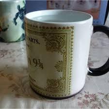 Best Coffee Cups Color Changing Coffee Mug Platform 9 U0026 3 4 Best Fantasy Shop