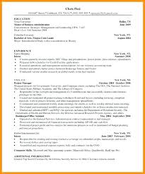 Resume Buzzwords For Management project management resume keywords project management resume