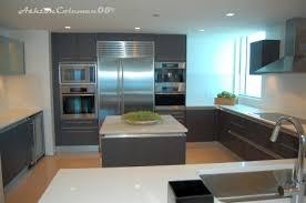 sles of kitchen cabinets jade beach condos of sunny isles showcase model e residence