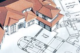 planning to build a house planning to build a house soon here s how to go about drawing a