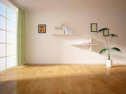 Laminate Flooring Pretoria Office Laminate And Wooden Flooring Xtreme Interior Deco U0026 Projects