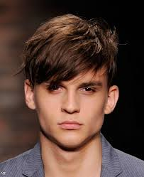 hairstyles for boys 2015 23 best boyz haircuts images on pinterest boy cuts children