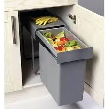 poubelle coulissante cuisine poubelle coulissante cuisine poubelle coulissante a sortie totale