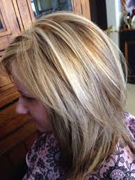 hair foils styles pictures 67 best hair styles i would like images on pinterest hair