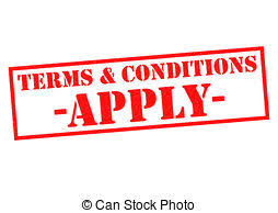 Terms Conditions Terms Conditions Apply Stock Illustrations 69 Terms Conditions