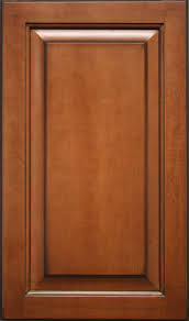 How Make Cabinet Doors by Cabinet Door Plans Posted Kitchen Cabinet Doors Ana White