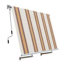 tenda da sole prezzi tenda da sole a caduta con bracci l 245 cm prezzi e offerte