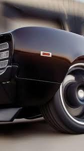 galaxy camaro simplywallpapers com 1969 camaro ss chevrolet camaro old cars