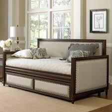 bedroom furniture sets brimnes daybed review elegant daybed