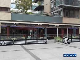 Nationwide Awnings 9 Best Box Awnings Images On Pinterest Boxes Commercial And Ireland