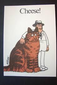 559 best kliban cats images on kliban cat cat and