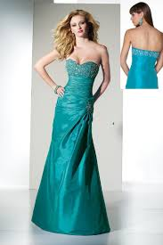 cheap evening dresses in miami holiday dresses