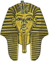 king tut embroidery designs machine embroidery designs at
